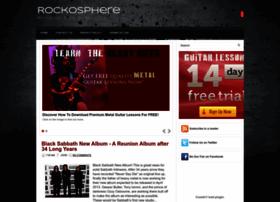 rockosphere.blogspot.com
