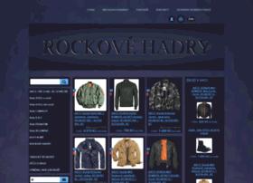 rockovehadry.cz