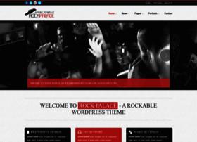 rockpalace.premiumcoding.com