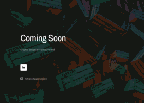 rockpaperscissors.ie