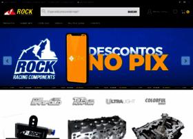 rockparts.com.br