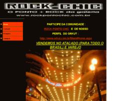 rockpontochic.com.br