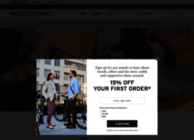rockport.com