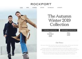 rockportuk.com