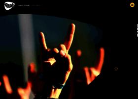 rockradio.si
