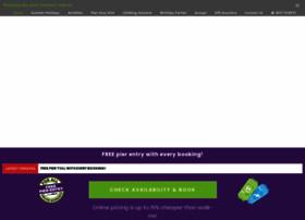rockreef.co.uk