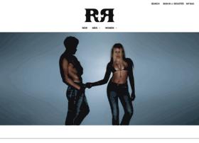 rockrevival.com