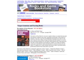 rocksandgems.info