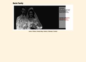 rocksfamily.com