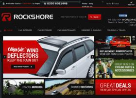 rockshore.uk.com