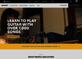 rocksmith.com