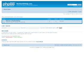 rocksmithhelp.com