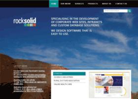 rocksolid.com.au