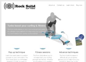 rocksolidsurf.com
