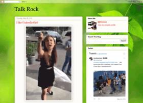 rockson.blogspot.com.au