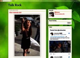rockson.blogspot.sg