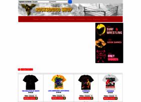 rocksonicoshop.com