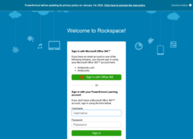 rockspace.trinityrocks.com