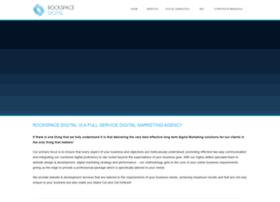 rockspacedigital.co.uk