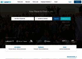 rockspring.careerlink.com