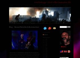rockstage-riot-rheinmain.de