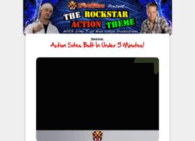 rockstaractiontheme.com