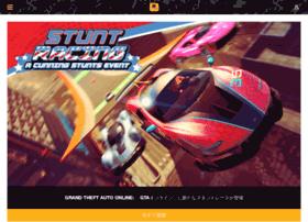 rockstargames.jp