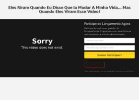 rockstarsocial.com.br
