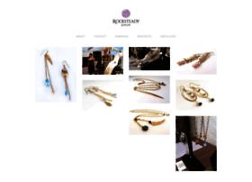 rocksteadyjewelry.com