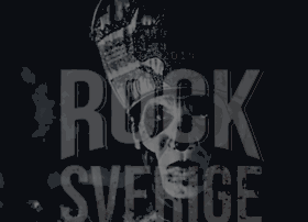 rocksverige.se