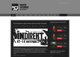 rocksvirke.com