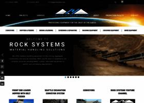 rocksystems.com