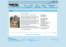rocksystems.de