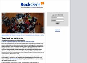 rockszene.de