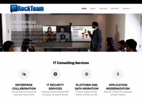 rockteam.com