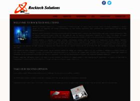 rocktechuae.com