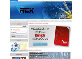 rocktel.hu