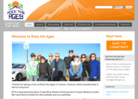 rocktheages.org