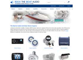 rocktheboatmarine.com