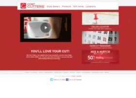 rockthecut.supercuts.com