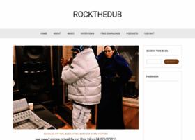 rockthedub.com