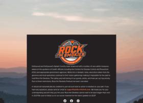 rockthesmokies.com