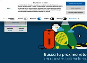 rockthesport.com