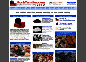 rocktumbler.com