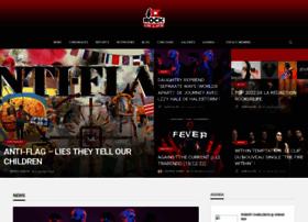 rockurlife.net
