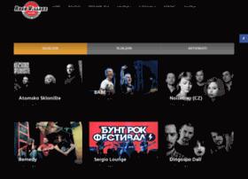 rockvillage.org