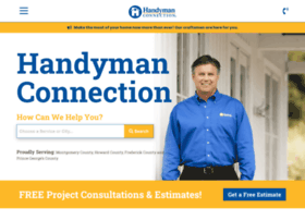 rockville.handymanconnection.com