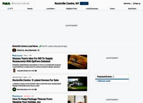 rockvillecentre.patch.com