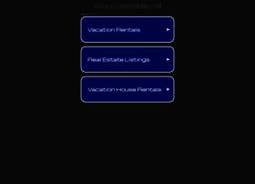 rockvillehousebb.com