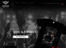 rockvision.gr